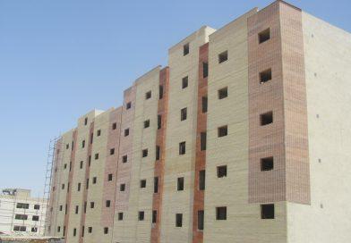 آغاز ثبتنام مرحله نخست طرح ساخت ۴ میلیون واحد مسکونی از هفته آینده